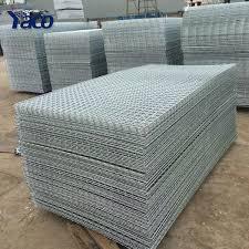 China Iron Gates With Wood Design China Iron Gates With Wood Design Manufacturers And Suppliers On Alibaba Com