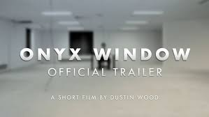 Dustin Wood on Vimeo