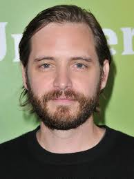 Aaron Stanford - Biography, Height & Life Story   Super Stars Bio