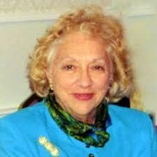 Rosalyn Smith | Obituary | The Eagle Tribune