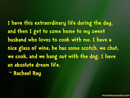 sweet husband quotes top quotes about sweet husband from