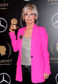 Rita Moreno becomes first Latina PEGOT winner | The Week in Women