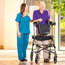 upwalker walking aid upright walker