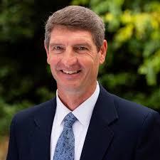 Aaron Brown - UGA Development & Alumni Relations
