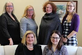 Women of Excellence Awards to celebrate Annapolis Valley leaders |  Provincial | News | The Chronicle Herald