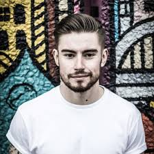 Adam Ward's stream on SoundCloud - Hear the world's sounds