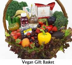 the fancifull gift baskets