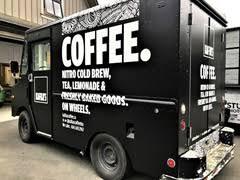 Food Truck Vinyl Wraps Vehicle Wraps For Food Trucks Wrap Guys