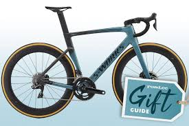 2018 gifts for cyclists