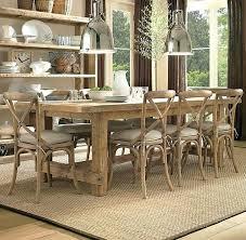 dining table restoration coffeemood me