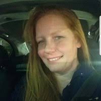 Brandy Smith - Manager - Outback Steakhouse | LinkedIn