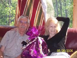 Iva Murphy Obituary - Jacksonville, Florida   Legacy.com