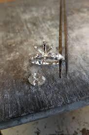 jeweler oelwein ia