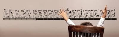 Fabulous And Functional Vinyl Wall Art Wall Decor Source