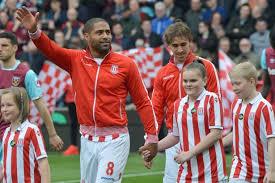 Stoke hero predicts new career for Glen Johnson – as ex-Liverpool ...