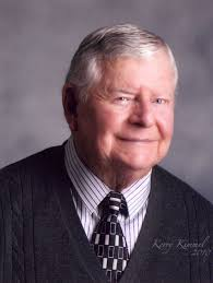 Local News: Barnes honored by missions group (8/5/14) | Shelbyville  Times-Gazette