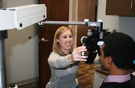 dr-edwards | Spectrum Eye Care