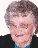 Delores Smith Obituary - Great Falls, Montana | Legacy.com