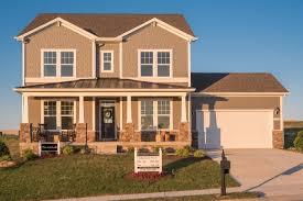 the ashland stateson homes