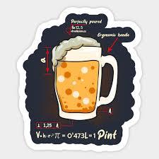 technical beer craft beergineer brewer