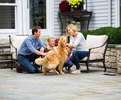 Malvern Pennsylvania Invisible Dog Fences Pa Pet Fences