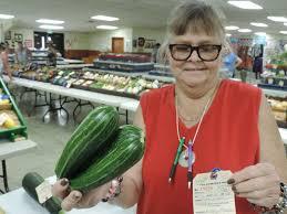 Hood River County fair results: Horticulture   News   hoodrivernews.com