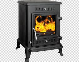 wood stoves multi fuel stove fireplace