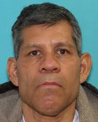 Steve Carlos Smith - Sex Offender in Unknown, ID - IDSX25544