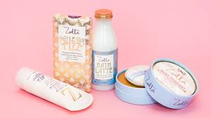 zoella beauty by zoe sugg is coming to