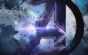 251 avengers endgame hd wallpapers
