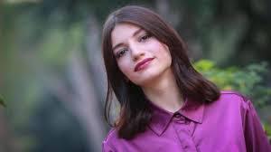 Carlotta Antonelli, chi è l'attrice di Vivi e lascia vivere: età ...