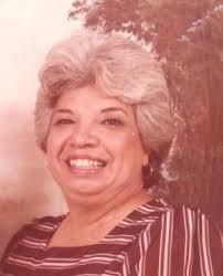 Gloria V. Holguin obituary - Obituaries - Alice Echo News-Journal - Alice,  TX