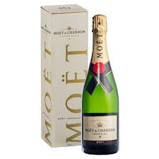 moet chandon imperial gift box 750ml