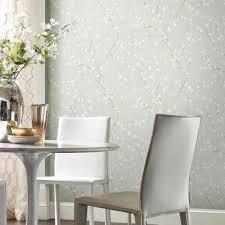 york wallerings wallpaper home