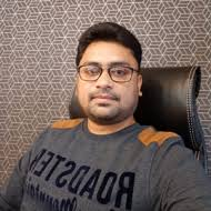 Adnan Aslam - Computer Trainer in Wassepur, Dhanbad