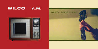Wilco Shares Previously Unreleased 'A.M.' Outtake 'Myrna Lee'