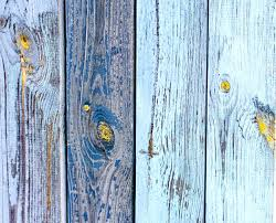 Premium Photo Rustic Wooden Fence Texture Background Of Natural Brown And Yellow Colors