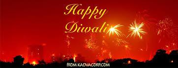 happy diwali wishes in hindi gujarati marathi telugu other