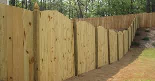 What Is A Stockade Fence And How Can A Stockade Fence Benefit You