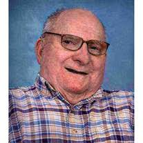 Melvin Morgan Obituary - Visitation & Funeral Information