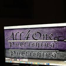 A.R.Sprouse: Abby Realms and Tales - Posts | Facebook