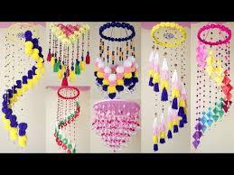 8 beautiful wall hanging ideas diy