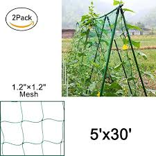 Cheap Heavy Duty Trellis Panels Find Heavy Duty Trellis Panels Deals On Line At Alibaba Com