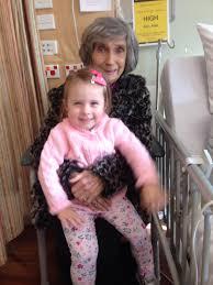 Adeline LAMONT Obituary - Auckland, Auckland | Legacy.com