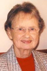 Zelma Smith Watson (1922-2011) - Find A Grave Memorial