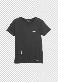 t shirt clothing lacoste h m