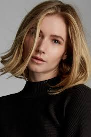 Models - Abigail Foster - from Fascia Models
