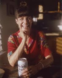 Alice Johnson Boher - IMDb
