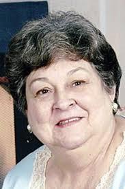 Norma DeWitt | Obituary | Herald Bulletin