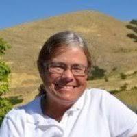 Randi Smith's Email & Phone | USA Archery